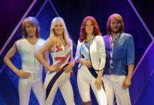 Photo of ABBA vroce 2000 odmítla miliardu dolarů za nové turné