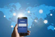 Photo of Facebook je zabiják manželství – může až za třetinu rozvodů