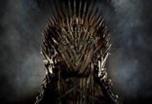 Photo of Proč se britská královna odmítla posadit na Železný trůn ze Hry otrůny?