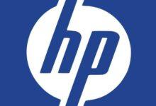 Photo of O jméně společnosti Hewlett-Packard rozhodli zakladatelé hodem mince