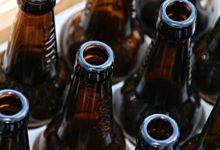 Photo of Recyklace jedné skleněné lahve ušetří energii na 3 hodiny sledování televize