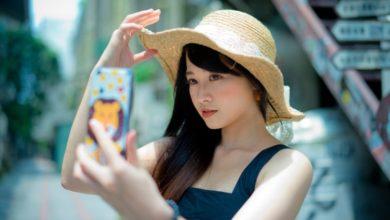 Photo of Kvůli focení selfie ročně zemře 7x více lidí než poútoku žraloka