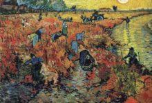 Photo of Vincent van Gogh za svůj život prodal pouze 1 obraz