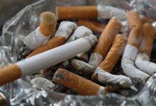 Photo of Loni se neúspěšně pokusilo přestat kouřit až 70% kuřáků