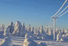 Photo of Nejšťastnější zemí na světě je Finsko. Kolikátá je Česká republika?