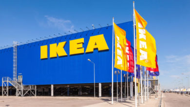 Photo of Jak IKEA pojmenovává své produkty? Není to úplně náhodně