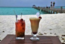 Photo of Tvar sklenice rozhoduje otom, jak rychle pijeme alkohol