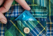 Photo of Obyvatelé New Yorku mají kondomy zdarma. Stačí zavolat 311