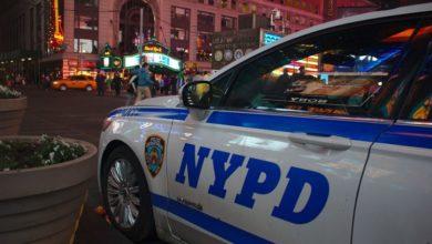 Photo of Kdyby byl New York stát, byla by newyorská policie 20.nejlépe financovanou armádou světa