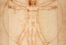Photo of Známe pouze 15 obrazů od Leonarda da Vinciho