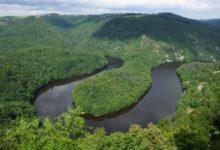Photo of Amazonkou proteče 5x více vody, než jakoukoliv jinou řekou světa