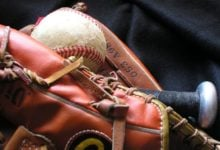 Photo of V průměrném 3hodinovém baseballovém zápase je jen 18 minut akce