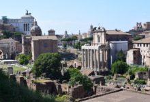 Photo of Římská říše bylo až 25.největší impérium historie