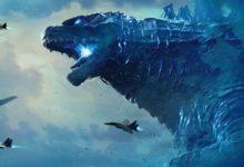 Photo of Godzilla má oficiálně japonské občanství