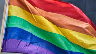 Photo of Když byla ve Švédsku homosexualita brána jako nemoc, lidé se omlouvali zpráce se slovy, že se cítí gay