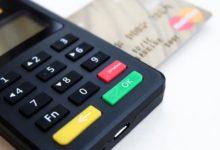 Photo of 11% lidí má nastavený PIN uplatební nebo kreditní karty 1234