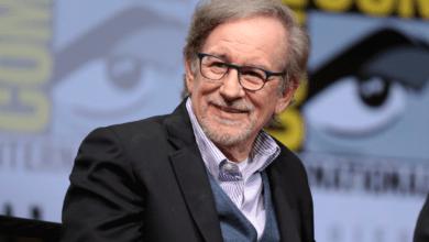 Photo of Steven Spielberg odmítl režírovat film oHarrym Potterovi. Prý by to nebyla dostatečná výzva