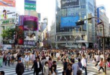 Photo of V Tokiu žije více lidí než vcelé Kanadě