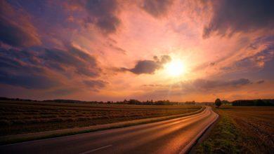 Photo of Slunce je nejkulatější přírodní objekt