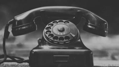Photo of Vynálezce automatické telefonní ústředny jen zabraňoval konkurenci, aby kradla klienty jeho pohřebnímu ústavu