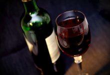 Photo of 90% vín se má spotřebovat do jednoho roku askoro nikdy neplatí, že čím starší, tím lepší