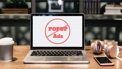 Photo of Vynálezce vyskakovacích reklam se omluvil za vytvoření nejotravnějšího druhu reklamy na internetu