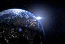 Photo of Země by přiscvrknutí na 6 centimetrů byla hladší než kulečníková koule