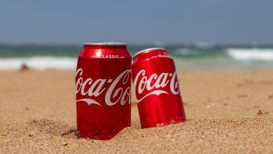 Photo of Farmáři vIndii používají Coca Colu jako pesticid