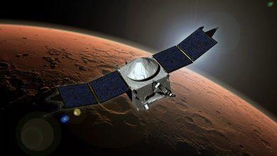 Photo of NASA jednou přišla okosmickou loď kvůli záměně metrického aimperiálního měřícího systému