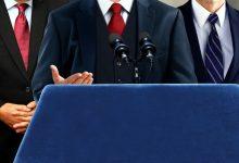 Photo of Jak poznat, že politik nejčastěji lže? Používá dlouhé věty aneznámá slova
