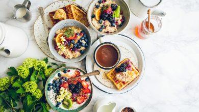 Photo of Vynechávání snídaně zvyšuje riziko cukrovky iinfarktu