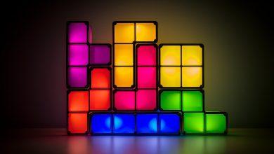 Photo of Tetris je tak návykový, protože nabízí neustálý tok nedokončených úkolů, jejichž dokončení přináší pocit úspěchu