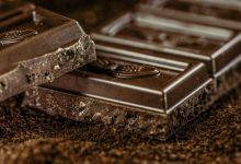 Photo of Čokoláda může mít poprůchodu elektrickým polem až o20% méně tuku