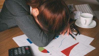Photo of Příliš mnoho domácích úkolů zhoršuje zdraví iznámky studentů