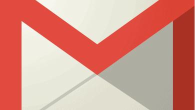 Photo of Nezáleží na tom, kam umístíme tečky vemailových adresách od Gmailu