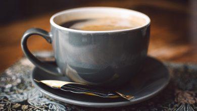 Photo of Na vypěstování azpracování kávových zrn pro přípravu jediného šálku je potřeba 140 litrů vody
