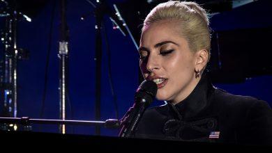 Photo of Lady Gaga napsala svůj první hit Just Dance za 10 minut