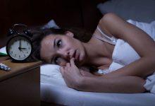 Photo of Prokrastinace může způsobovat problémy se spánkem
