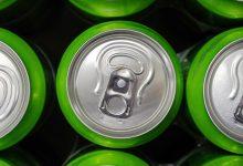 Photo of Na předávkování kofeinem lze zemřít popožití 140 plechovek energetického nápoje. Reálně ale tolik vypít nejde