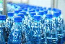 Photo of Datum spotřeby na balené vodě je hlavně kvůli plastovým lahvím, které začnou počase uvolňovat chemikálie